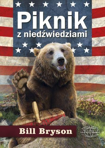 Piknik z niedźwiedziami