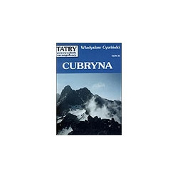 Cubryna (t.8)
