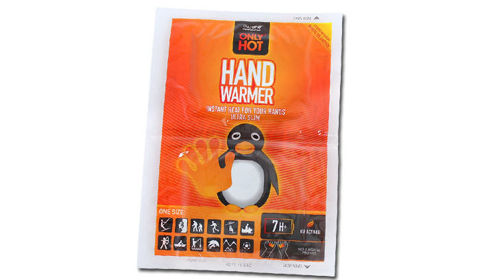 Ogrzewacz Only Hot Hand Warmer