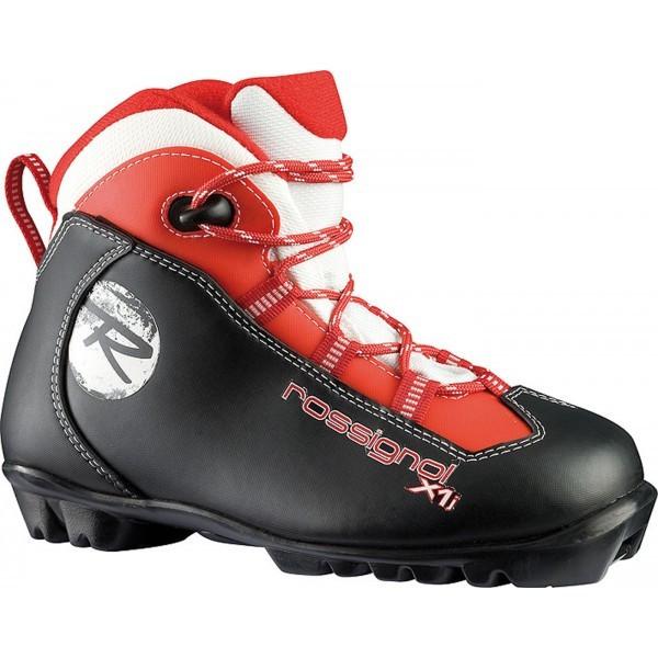 Buty biegowe X 1 Jr Rossignol