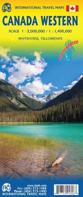 Canada Western