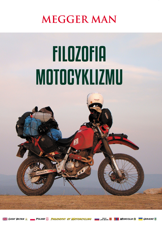 Filozofia Motocyklizmu