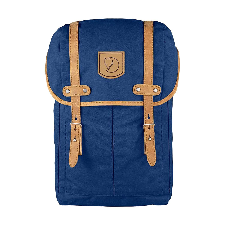 47231fa673a18 Plecak No.21 Medium - Fjallraven