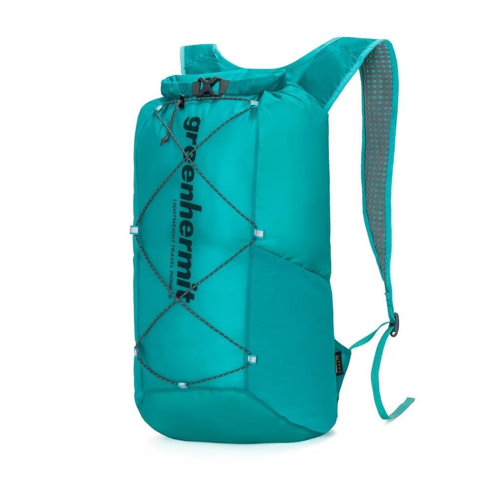Plecak Ultralight Dry Pack 20L navy blue