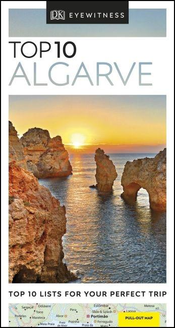 Top 10 Algarve