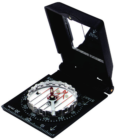 Kompas Ranger SL