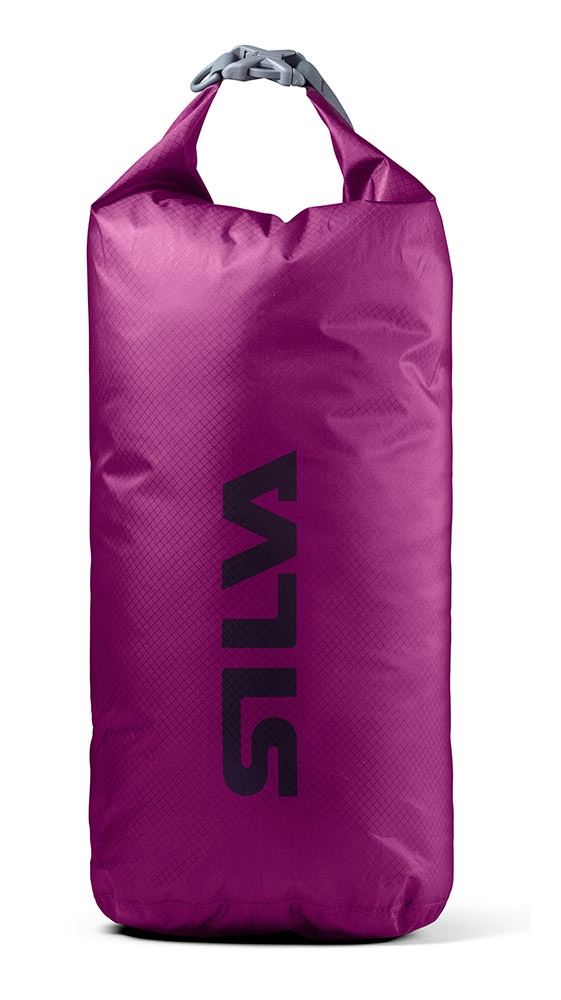 Worek wodoodporny Carry Dry Bag 30D Worek wodoodporny Carry Dry Bag 30D