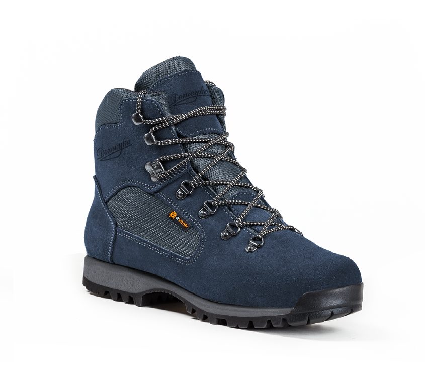 Buty Trek Micro event dark navy