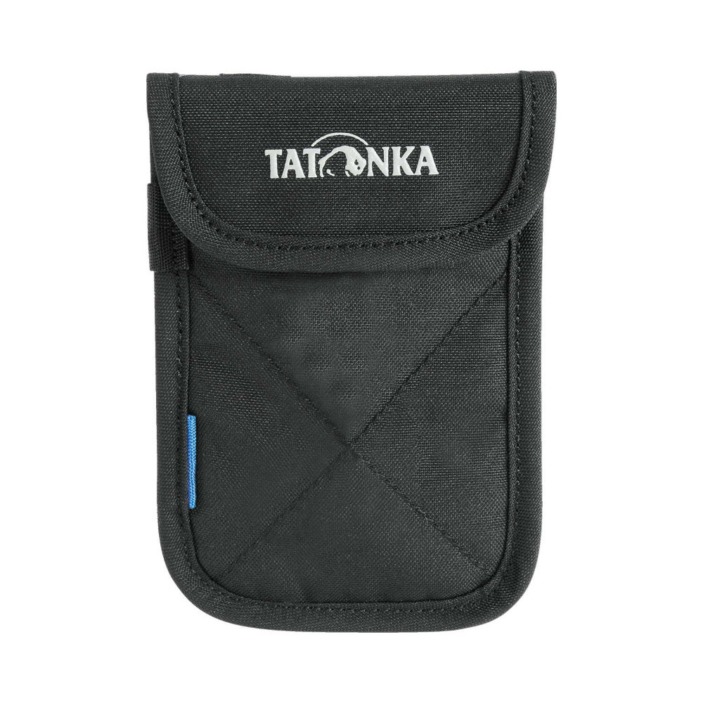 Etui Smartphone Case XL k:czarny