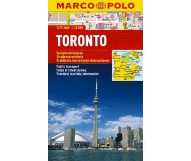 Toronto (folia)
