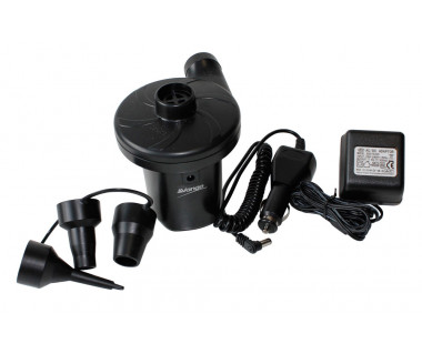 Pompka Rechargeable Pump