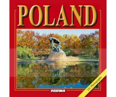 Poland (241 Photographs)