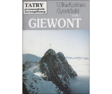 Giewont (t.1)