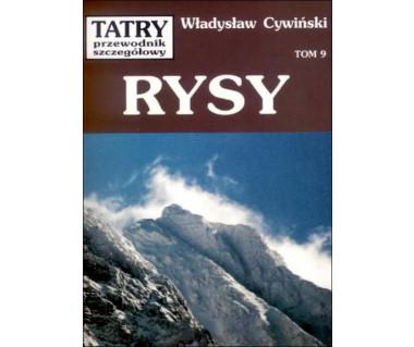 Rysy (t.9)