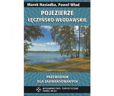 Pojezierze Łęczyńsko-Włodawskie przew. dla zaawansowanych