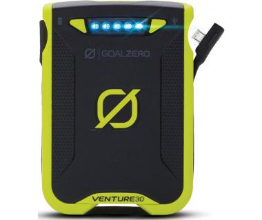 Bateria zewnętrzna Venture 30