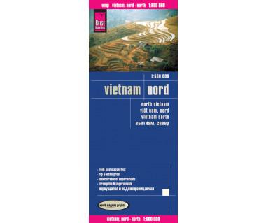 Vietnam Northern