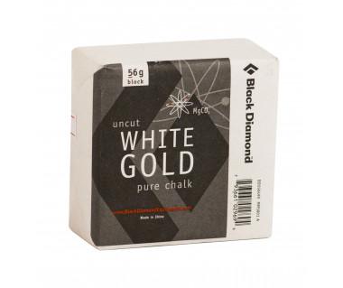Magnezja White Gold kostka 56g