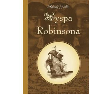 Wyspa Robinsona