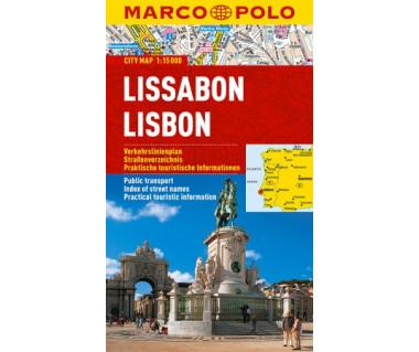 Lisbon (folia)
