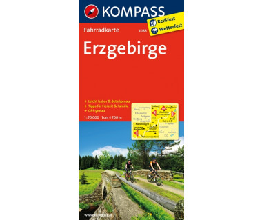 K 3088 Erzgebirge