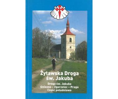 Żytawska Droga św. Jakuba