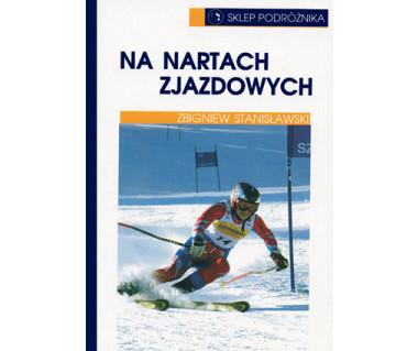 Na nartach zjazdowych (II gatunek)