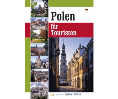 Polen fur Touristen