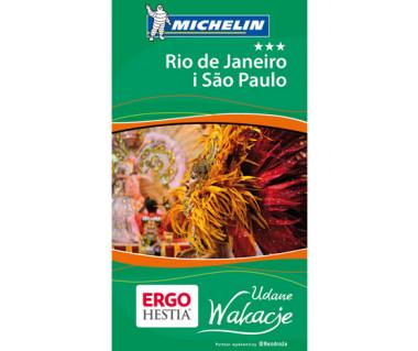 Rio de Janeiro (Michelin)