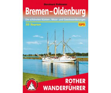 Bremen – Oldenburg