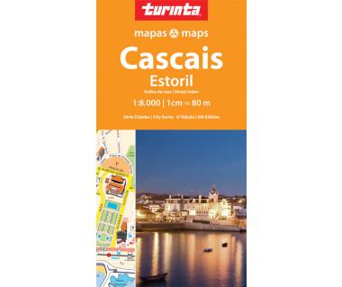Cascais, Estoril