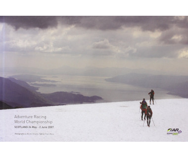 Dolomiti Agordine e di Zoldo - Mapa turystyczna