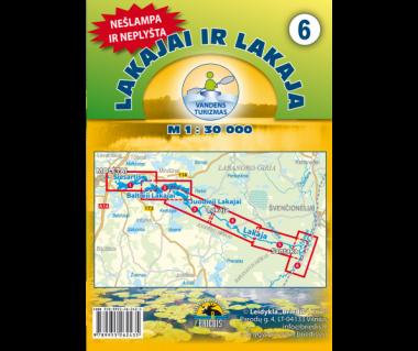 Lakajai ir Lakaja mapa kajakowa wodoodporna (6)