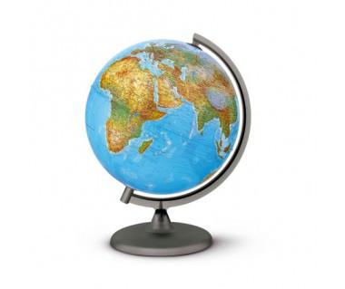 Globus fizyczny Frost Relief 30 cm