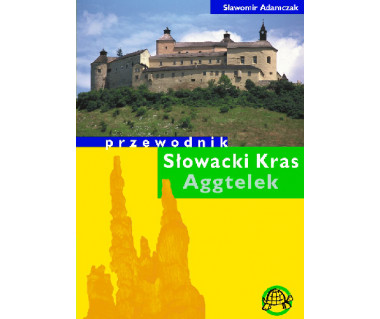 Słowacki Kras, Aggtelek