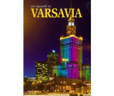 Sei sguardi su Varsavia
