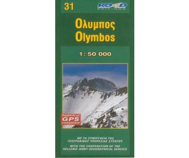 Olymbos (31) - Mapa