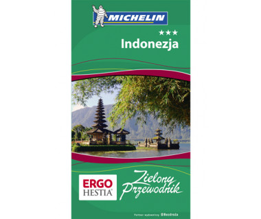 Indonezja (Michelin)
