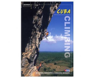 Cuba Climbing