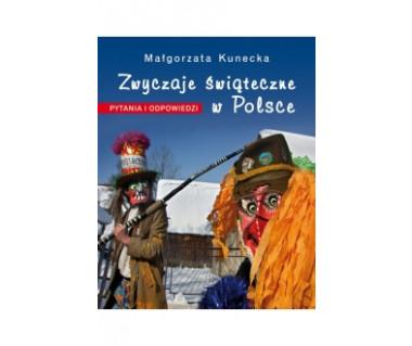 Zwyczaje świąteczne w Polsce