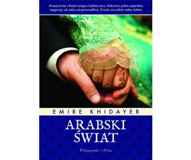 Arabski świat