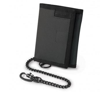Portfel RFIDsafe Z50 k:grafitowy