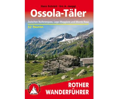Ossola-Taler