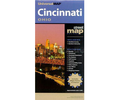 Cincinnati (Greater)