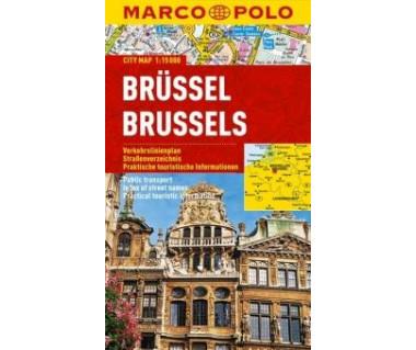 Brussel (folia)