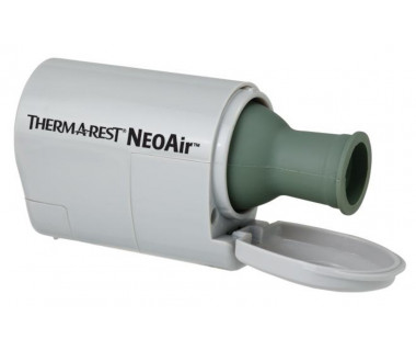 Pompka NeoAir Mini