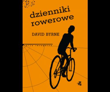 Dzienniki rowerowe