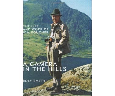 A Camera in the Hills