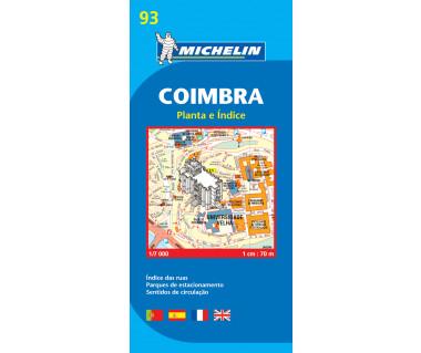 Coimbra (M 93)