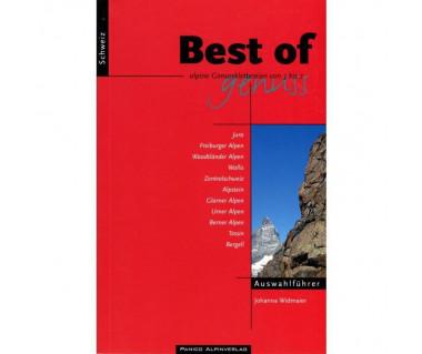 Best of Genuss: Band 3